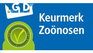 Zoonose keurmerk
